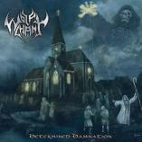 Wolfchant  - Determind Damnation