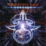 Forgotten Suns - Innergy