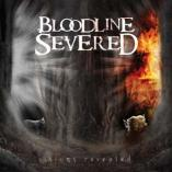 Bloodline Severed - Visions Revealed
