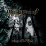 Usynlig Tumult - Voices Of The Wind