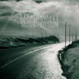Hand To Hand - Design The End/Follow The Horizon