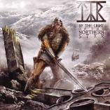 Týr - By The Light Of The Northern Star