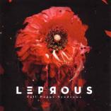 Leprous  - Tall Poppy Syndrome