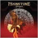 MoonStone Project - Rebel On The Run