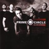 Prime Circle - All or Nothing