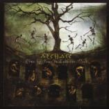 Archaic - The Time Has Come To Envy The Dead