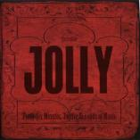 Jolly - Forty-Six Minutes, Twelve Seconds of Music