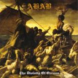 AHAB - The Divinity of Oceans