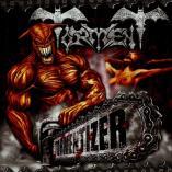 Torment - Tormentizer