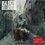 Electric Hellride - Reload to Shoot Again