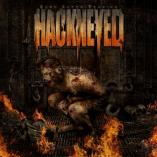 Hackneyed - Burn After Reaping