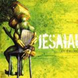 Jesaiah - Et Tu, Hope