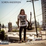 Søren Andersen - Guilty Pleasures