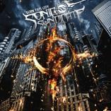 Sonic Syndicate - Rebellion (EP)