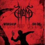 Hiems - Worship or Die