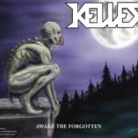Keller - Awake the Forgotten