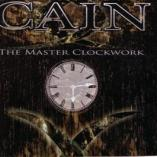 Cain - The Master Clockwork