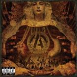 Atreyu - Congregation of the Damned