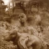 Madder Mortem - Deadlands (Re-release)