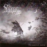 For Selena And Sin - Primrose Path