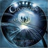 Cloudscape - Global Drama