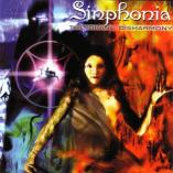 Sinphonia - The Divine Disharmony