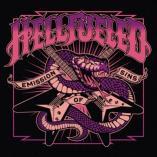 Hellfueled - Emission of Sins