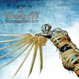 Twinspirits - The Forbidden City