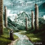 Infinity Overture  - Kingdom of Utopia