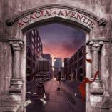 Acacia Avenue - Acacia Avenue
