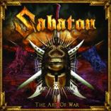 Sabaton - Art of War