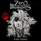 Zero Illusions - Enter Eternity
