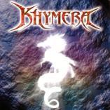 Khymera - Khymera