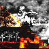 Grimlord - Dolce Vita Sath An As