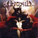 AnoxiA - A Lapdance for the Devil