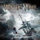 Winters Verge - Tales of tragedy