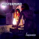 Mastermind - Insomnia