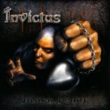 Invictus - Black Heart