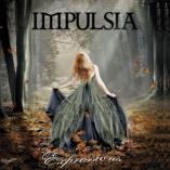 Impulsia - Expressions