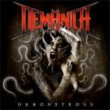 Demonica - Demonstrous