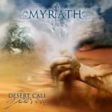 Myrath - Desert Call