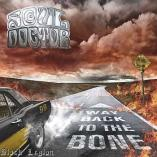 Soul Doctor - Way Back To The Bone