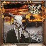 Billy Boy In Poison - Perdition [EP]