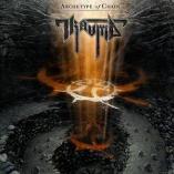 Trauma - Archetype of Chaos