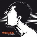Cyril Achard - Violencia