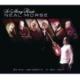 Neal Morse - So Many Roads [live]