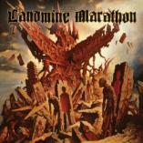 Landmine Marathon - Sovereign Descent
