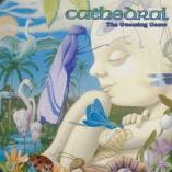 Cathedral - The Guessing Game