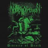 Nekromantheon - Divinity of Death