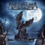 Avantasia - Angels of Babylon